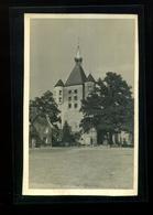Freckenhorst (verwendet Mit 10 Pfr Kölner Dom 1949) - Warendorf