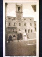 TOSCANA -AREZZO -CORTONA -F.P. LOTTO N°20 - Arezzo
