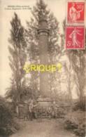 22 Broons, La Colonne Duguesclin, 2 Garçons Et Une Fillette En Avant, Visuel Pas Courant - Francia