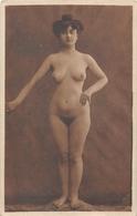 ¤¤   -   Femme  Nue   -  Femme Aux Seins Nus     -   ¤¤ - South, East, West Africa