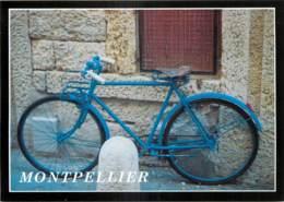 34 - MONTPELLIER - Montpellier