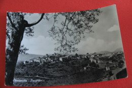 Rieti Casaprota 1956 - Rieti
