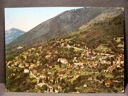 (FG.N11) ORSELINA SOPRA LOCARNO (viaggiata 1962) - TI Tessin