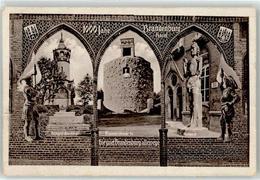 52887816 - Brandenburg An Der Havel - Brandenburg
