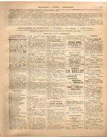 ANNUAIRE - 36 - Département Indre - Année 1928 - édition Didot-Bottin - 31 Pages - Annuaires Téléphoniques