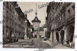 Bern - Berna - Berne - BE Berne