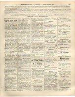 ANNUAIRE - 85 - Département Vendée - Année 1928 - édition Didot-Bottin - 41 Pages - Elenchi Telefonici