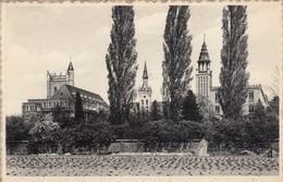 SINT KATELIJNE WAVER /  / KLOOSTER / ACHTERKANT - Sint-Katelijne-Waver