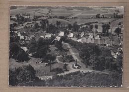 CPSM 59 - CASSEL - TB PLAN D'ensemble Du Village Et De L'intérieur - Détails Maisons + Moulin Et Statue Foch - Cassel