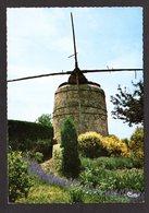 N° A CI. 68 - MONTREAL ( 11 Aude) Le Moulin De Viguier ( Cim , Combier )  - Moulin à Vent - - Frankreich