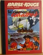 Barbe-Rouge- Le Démon Des Caraibes - Charlier Hubinon - Barbe-Rouge