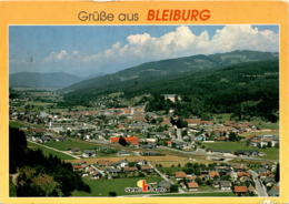 Grüße Aus Bleiburg (9874) * 12. 6. 1995 - Unclassified