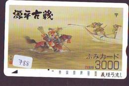Sport - TIR À L'ARC Handboogschieten ARCHERY Bogenschießen TIRO AL ARCO Carte (788) - Sport