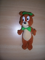 Kinder Maxi Sorprese - K 98 Tom E Jerry -  Tyke - Maxi (Kinder-)
