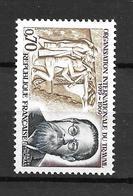 1969-Albert Thomas /YT 1600/ Neuf ** - Nuovi