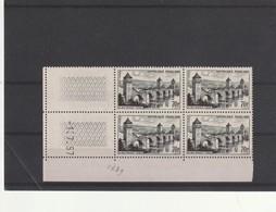 France Coin Daté Du 1119 ** De 1957 - 1950-1959