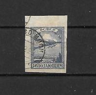 URSS - 1922 - N. 188 USATO (CATALOGO UNIFICATO) - Used Stamps