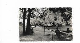 Moyeuvre Grande Source D'eau Chaude - Autres Communes