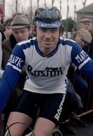 CYCLISME: CYCLISTE : PHOTO KODAK PHILIPPE TESNIERE - Cyclisme
