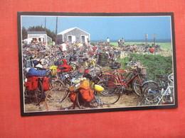 -Transportation  Bicycles     Massachusetts > Nantucket  Ref 3945 - Nantucket