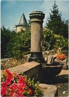 CHEYLADE La Fontaine ( Arrosoir ) - Ohne Zuordnung