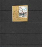 Repubblica - Italia - Usato - Storia Postale - - Ohne Zuordnung