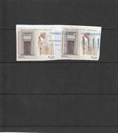 Repubblica - Italia - Usato - Storia Postale - - 6. 1946-.. Repubblica