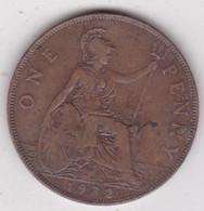 Flandre Ecu Philippe II Ou Daldre 1572 Bruges, En Argent, Très Rare.+ Certificat D'authenticité - Belgique