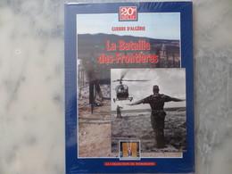 Guerre D'algérie - Riviste & Giornali