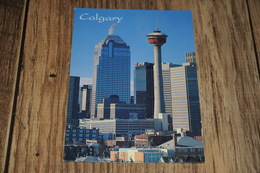 3483-        CANADA, ALBERTA, CALGARY - Calgary
