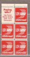 USA  1973 Scott C79A Michel 1125 MNH(**) #10758 - 1941-80