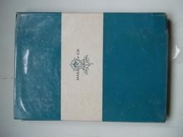 COLLECTION ENGLAND Par A.LAFFAY & H.KERST CLASSES DE QUATRIEME - Libros, Revistas, Cómics