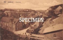 Panorama - Jemelle - Rochefort