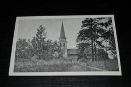 10337    EYSDEN L., BREUST R.K. KERK - Eijsden