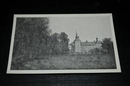 10338    EYSDEN L., KASTEEL EYSDEN - Eijsden