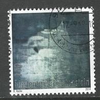 Liechtenstein, Mi 1724  Jaar 2014, Gestempeld - Liechtenstein