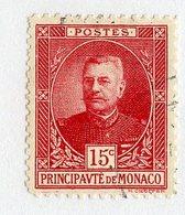 W- 14588  Mi.# 66 (o) - Used Stamps