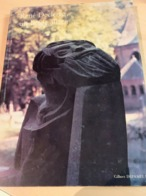 René Declercq, Uit Liefde Alleen....     Gilbert Depamelaere - Poesia
