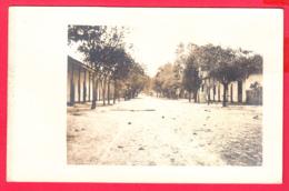 Colombie- GIRARDOT - Rue Principale -* Pionnière*  2 SCANS *** - Colombie