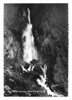05 – DIVERS : Les Fréaux Cascade Du Saut De La Pucelle - Francia