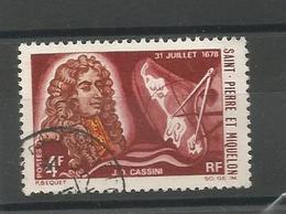 380  Célébtités   (245) - St.Pierre Et Miquelon