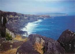 CPSM Chili-Rapa Nui-Isla De Pascua       L2989 - Chili