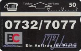 """TWK Österreich Privat: """"BC-Industriemontagen"""" Gebr. - Austria"""