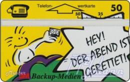 """TWK Österreich Privat: """"3M Österreich"""" Gebr. - Austria"""