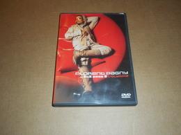 DVD Concert -  Florent Pagny à L'Olympia 2003  (avec Bonus) - Concert Et Musique