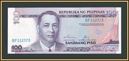 Philippines 100 Pesos 1994 P-172 (172f) UNC - Filippine