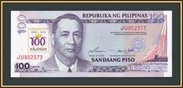 Philippines 100 Pesos 1997 P-188 (188a) UNC - Philippines