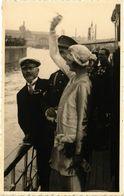 CPA AK La Reine Astrid BELGIAN ROYALTY (826969) - Familles Royales