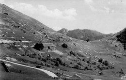 CHATILLON EN DIOIS - Col De Grimone ( CPSM ) - Autres Communes