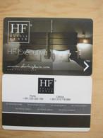 Hotels Fenix,Spain - Cartas De Hotels